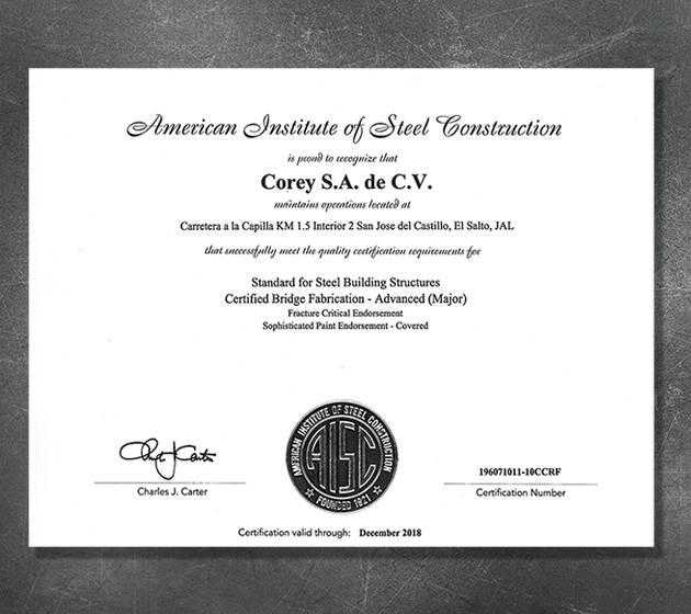 03_Certificaciones-1
