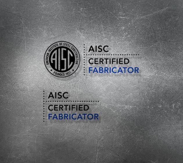 03_CertificacionesB