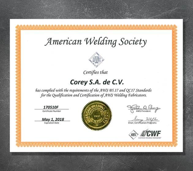 03_CertificacionesC